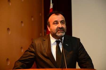 فرصت های سرمایه گذاری و گردشگری ایران در ترکیه معرفی شد