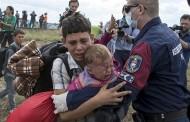 اتریش، مرزها را به روی آوارگان محکمتر میبندد