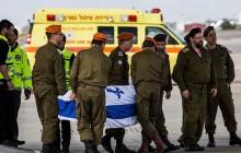 تصاویر/ هلاکت سه اسرائیلی در استانبول