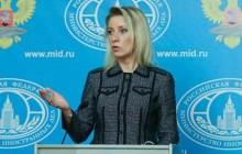 روسیه: حوادث تروریستی بروکسل پیامد سیاست های دوگانه غرب در مبارزه با تروریسم است