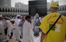 چرا مردم الجزایر خواهان تحریم حج هستند؟