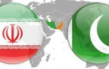 تجار پاکستانی با ارز 'یورو' با ایران تجارت می کنند