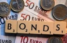خودداری بانک های اروپایی از همکاری مالی با روسیه