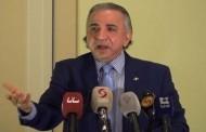 سیطره آل سعود بر مقدرات کشورهای عربی