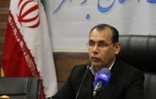 واردات کالا از گمرکات بوشهر ۳۴ درصد کاهش یافت