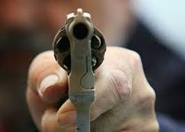 سرقت مسلحانه ناکام از طلا فروشی در گلستان