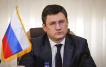 وزیر انرژی روسیه: شمار گردشگران ایرانی در یک سال گذشته دو برابر شد