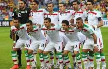 دیدار فوتبال ایران مقابل هندوعمان رایگان شد