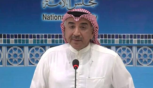 افشای تهدید عربستان علیه کویت