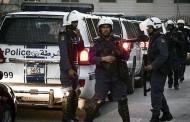 آخرین آمار بازداشت ها در بحرین