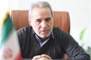 ایجاد خط جدید برای مبادله برق با روسیه