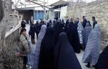 جمهوری آذربایجان 148 فعال زندانی را عفو کرد