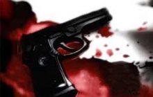 قتل عام خانواده 3 نفره در اندیمشک
