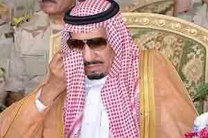 کشورهای عربی خلیج فارس دیگر ثروتمند نیستند!