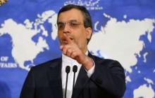 ایران خواستار توقف فوری درگیری میان آذربایجان و ارمنستان شد