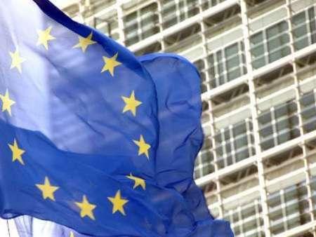 آمریکا و اتحادیه اروپا: ارمنستان و جمهوری آذربایجان خویشتندار باشند