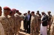 منابع یمنی: عربستان نخستین گروه از مسوولان فراری یمن را اخراج کرد