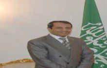 رسوايي ديپلمات عربستان در روماني؛ تجاوز و قتل يك دانشجو