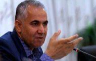سند جامع امنیت استان بوشهر تدوین می شود