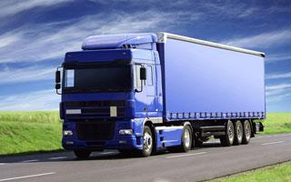 ترانزیت حدود 50 هزار تن فرآورده دامی از مرز بازرگان به 13 كشور