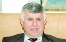 شرط فدراسیون فوتبال عراق برای بازی با عربستان