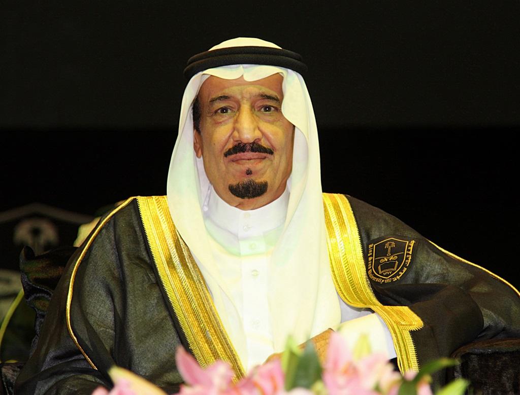 سودای سعودی در دوره گردی منطقه ای