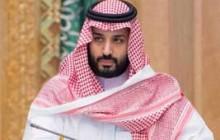 عقب نشینی امارات ازائتلاف سست سعودی/ دست وپازدن بن سلمان برای خروج از باتلاق یمن