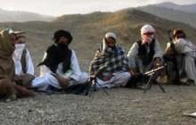 هشدار پاكستان به طالبان افغانستان: مذاكره نكنید، بهای گزافی خواهید پرداخت