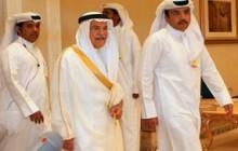 عربستان در نشست دوحه شكست خورد