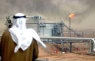 بلومبرگ: عربستان به نفت رنگ و بوي سياسي داده
