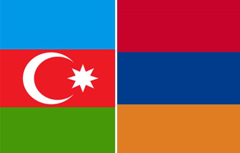 درگیری سنگین نظامی آذربایجان و ارمنستان در قرهباغ