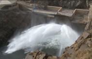 آب پشت سدهای آذربایجان غربی به مرز 1.5 میلیارد متر مکعب رسید