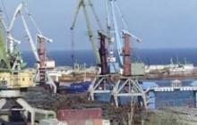 خزر گذرگاه سبز صادرات ایران و روسیه می شود