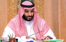 طرح 15 ساله محمد بن سلمان برای «تحول» در عربستان سعودی