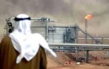 توطئه جدید نفتی عربستان علیه ایران