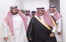 فاجعه مالی در عربستان در راه است