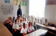 اینستاگرام خانم معلم، روستا را آباد کرد + تصاویر
