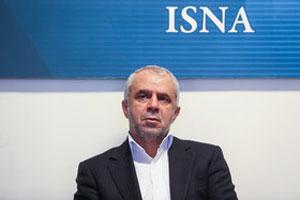 اولتیماتوم ۱۰ روزه ایران به عربستان