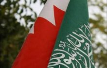 رتبه اعتباری عربستان و بحرین کاهش یافت