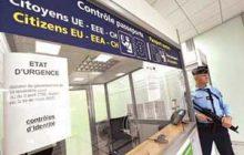 تركیه در انتظار وفای به عهد اروپا در لغو روادید