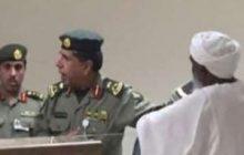 جریمه سنگین در عربستان برای تاخیر در خروج زایران