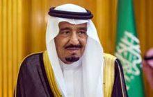 تلاش آل سعود برای خروج از بن بست