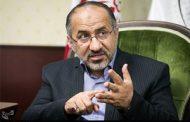نتیجه انتخابات تبریز تغییر کرد