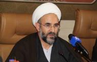 توضیحاتی درباره فساد میلیاردی در شهرداری تبریز