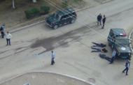 کودتا در قزاقستان کشف و خنثی شد