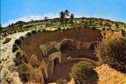 شهر «جن» در ترکیه، چگونه کشف شد؟