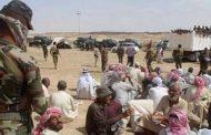 بازداشت ۵۰۰ داعشی هنگام فرار از فلوجه