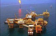 شرط پیروزی نفتی ایران بر عربستان