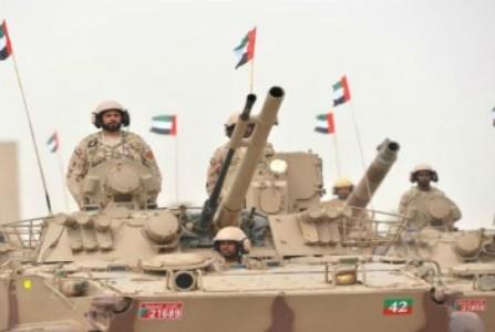 پشیمانی امارات از همراهی با عربستان نتیجه جنگ بیهوده و طولانی در یمن