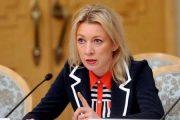 مسکو: اقدام های غیردوستانه ترکیه علیه روسیه ادامه دارد